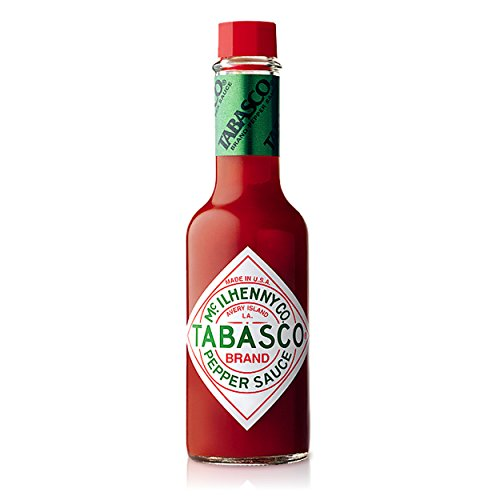 tabasco-mcilhenny-salsa-360-ml-1000038254