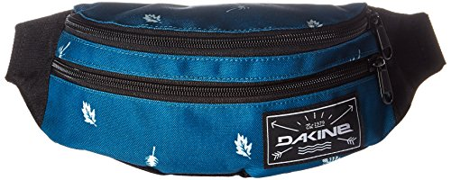 Dakine Classic Hip Pack - Riñonera para hombre, hombre, CLASSIC HIP PACK, Dewilde, OS