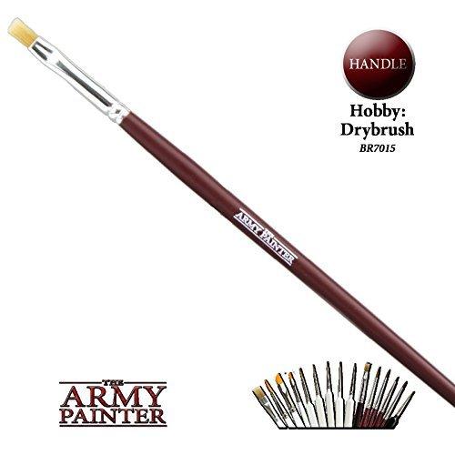 army-painter-hobby-brush-drybrush-by-army-painter