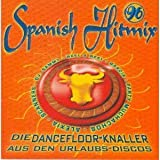 Espana / Rimini Holiday Hits (Compilation CD, 36 Tracks, Various incl. Loft Mallorca & gigi d'agostino sweetly) DJ Sammy Feat. Carisma - You're My Angel / Garcia - Vamonos (Hey Chico Are You Ready) / Alexia - Summer Is Crazy / Candy Girls - Wham Bam / Justine Earp - Ooo La La La / J. Daniel - To Eden u.a.