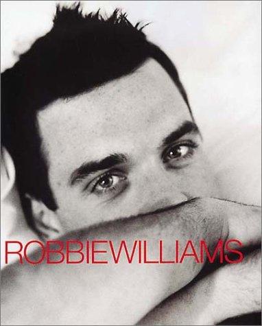 Robbie Williams: Somebody Someday