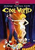 Cool World kostenlos online stream