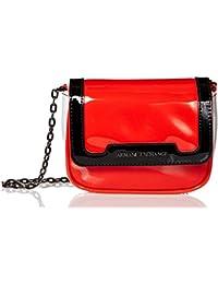 Armani Exchange Handbags 2d9d5d825aafc