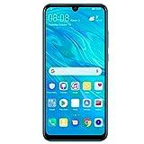 Huawei P Smart 2019 15,8