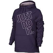 Suchergebnis auf Amazon.de für  nike aw77 hoodie - Nike 9e3ee19721