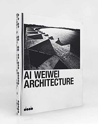 Ai Weiwei Architecture