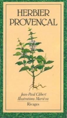 Herbier provençal