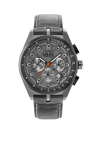 cerruti-1881-herren-armbanduhr-cra150su13bk