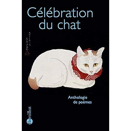 Célébration du chat