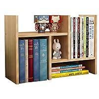 Children's bookshelf Multi-Capa de Madera Maciza Ambiental de Madera jardín de Infantes o en la Oficina niños Libro de Libros de Regalo Estante de Almacenamiento Estante de Acabado Estante