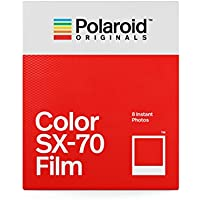 Polaroid Originals 4676 Pellicola Protettiva
