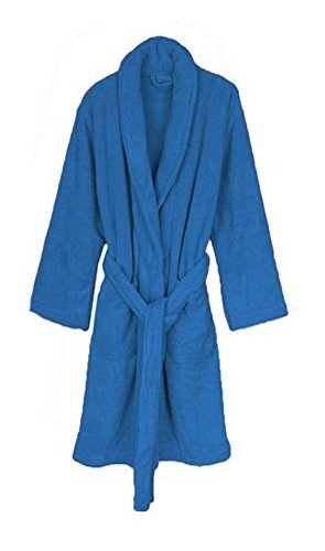 ROBES DE CHAMBRE LADY SECRET Bleu