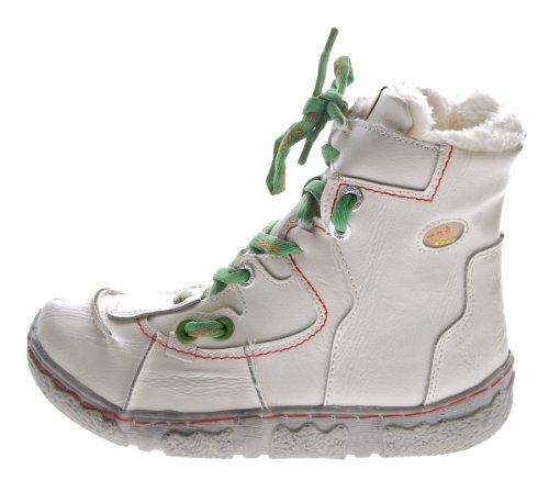 Botas Das De Olhar Verdes Usado Sapatos Em Tornozelo Inverno Azuis Tornozelo Tma Brancos Vermelhos Do Ankle Sapatos Mulheres Couro De Boots Do Forrado Pretos ABtq10xw