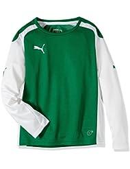Puma Speed T-shirt à manches longues pour enfant