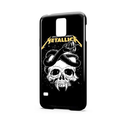 Generico Chiamata Telefono Cover per iPhone 6 6S Plus 5.5 Inch/Nero/Michael Jordan/Solo per iPhone 6 6S Plus 5.5 Inch Cover/GODSGGH928021 METAL GEAR SOLID 3 - 029
