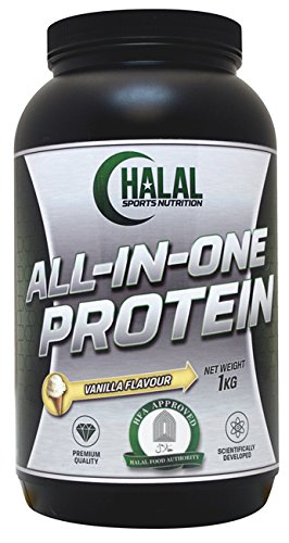 halal-sports-nutrition-all-in-one-protein-vanilla-1kg
