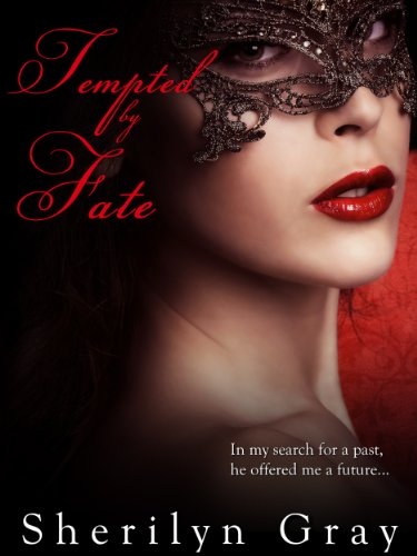 Tempted by Fate (The Fate Trilogy Book Two)