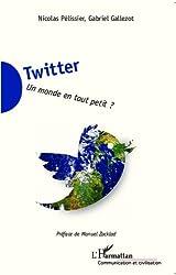 Twitter: Un monde en tout petit ?