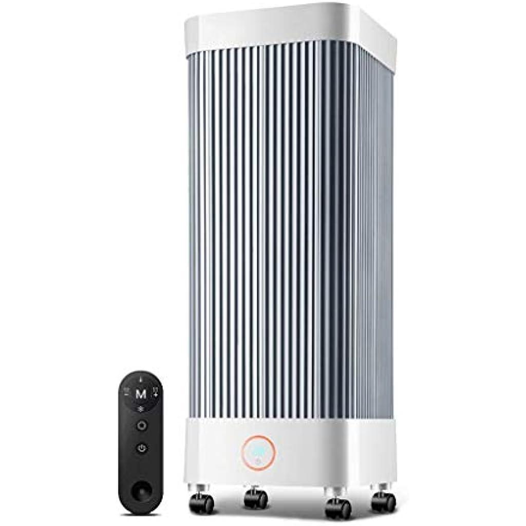 Calentadores Para Cuartos De Bano.Xing Zi Heater X L H Ventilador De Secado Electrico Para
