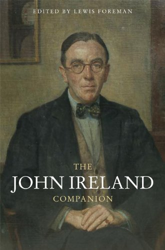 the-john-ireland-companion