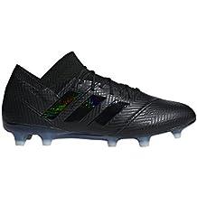7c7900df0b1 Amazon.es  botas futbol adidas