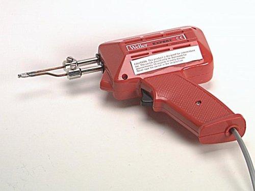weller-8100ud-expert-soldering-gun