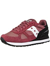 Saucony Shadow Original W a86fc955e27