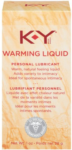 k-y-liquid-warming-lubricant-1oz