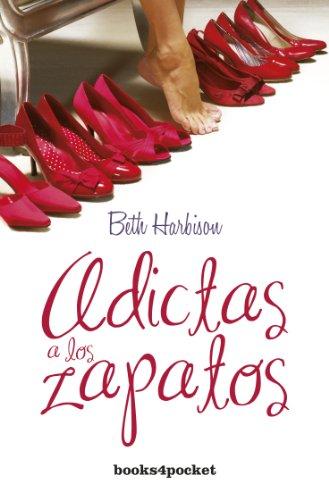 Adictas a Los Zapatos Cover Image