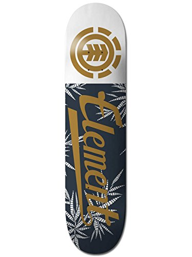skateboard-deck-element-script-seasonal-palm-75-skateboard-deck