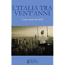 L'Italia tra vent'anni