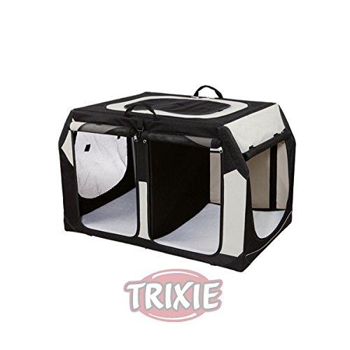 Trixie 39342 Transportbox,