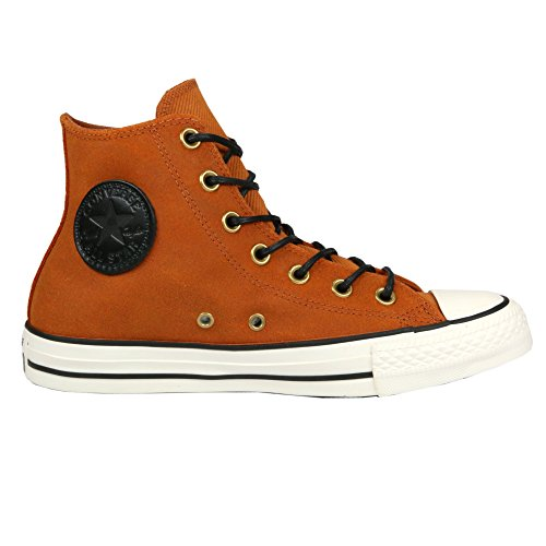 Converse 153807C CT All Star Leather Hi Antique Sepia|41,5 -
