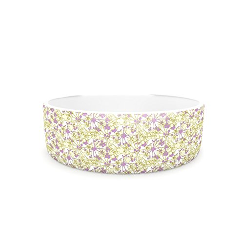 kess-eigene-julie-hamilton-rhapsody-vine-pet-schussel-12-cm-gelb-violett
