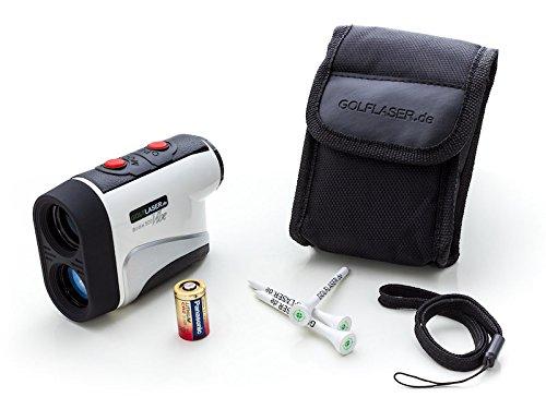Tacklife Entfernungsmesser Erfahrungen : Tacklife advanced laser entfernungsmesser: suaoki s9 40m