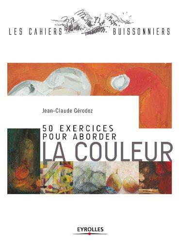 50-exercices-pour-aborder-la-couleur