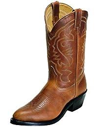 cd7add33fb Amazon.es  SOUL REBEL - Botas   Zapatos para hombre  Zapatos y ...