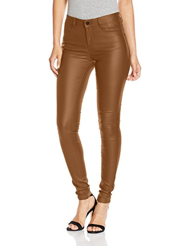 VILA CLOTHES Damen Hose