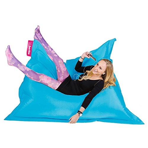 big-bertha-original-xl-aqua-beanbag-indoor-outdoor-bean-bag-giant-size-great-for-the-garden