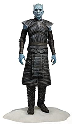 "Game of Thrones 30-305 ""Night King"" Figure"