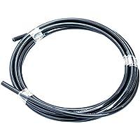 Magura Cable hidráulico Freno 2,30m para freno al aro y Julie hasta 2008(Kit Tubo Corrugado hidráulica)/Brake Hose 2.30M for Rim Brakes and Julie Up to 2008(Hydraulic Kit SHEATH)