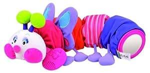 Ohio Art Company 96085 Ks Kids Fairy Caterpillar