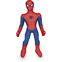 Play by Play - Spiderman Peluche (760015299)