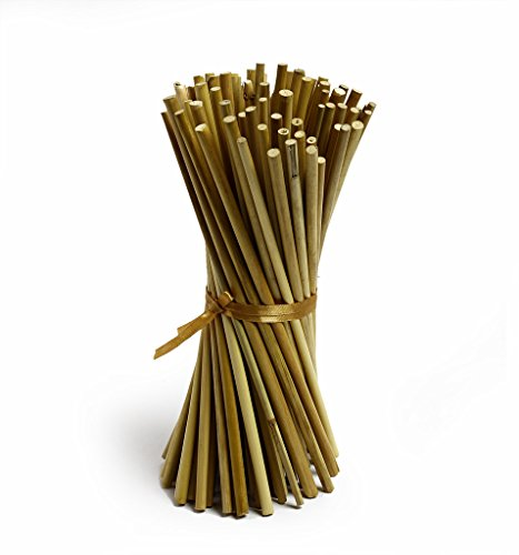 bamboo stick For arts and crafts