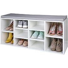 suchergebnis auf f r sitzbank 30 cm tief. Black Bedroom Furniture Sets. Home Design Ideas