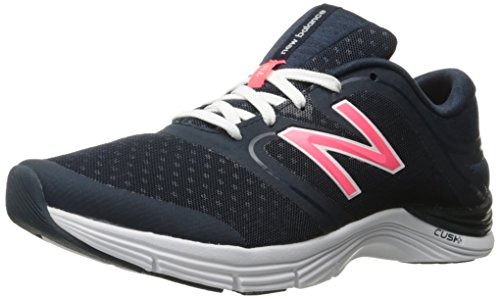 new-balance-womens-711v1-training-shoe-castaway-galaxy-65-b-us