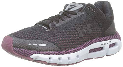 Under Armour Damen UA HOVR Infinite Laufschuhe