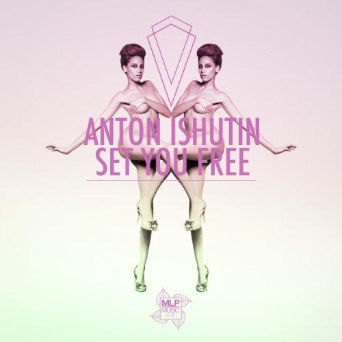 Whats Your Name Anton Ishutin Amazon Co Uk Mp3 Downloads