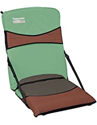 Thermarest therm a rest trekker silla chair kit rust,20 inch/51cm