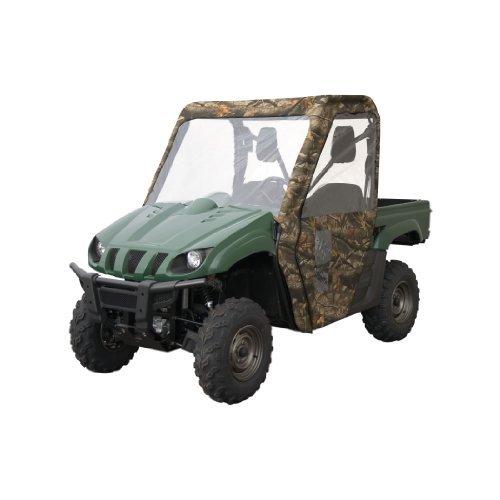 classic-accessories-18-024-011201-00-sc-quadgear-extreme-realtree-hardwoods-utv-cab-enclosure-for-po